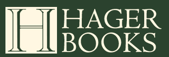 Hager Books LTD.